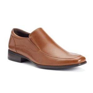 {Apt. 9} NWOT Men's Memory Foam Loafers
